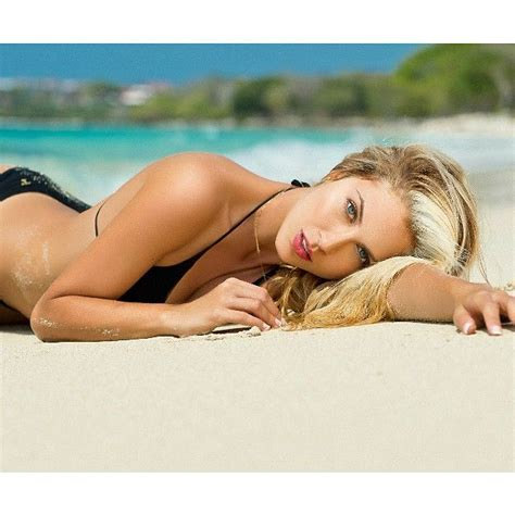 lina posada hd 939 best images about lina posada on pinterest