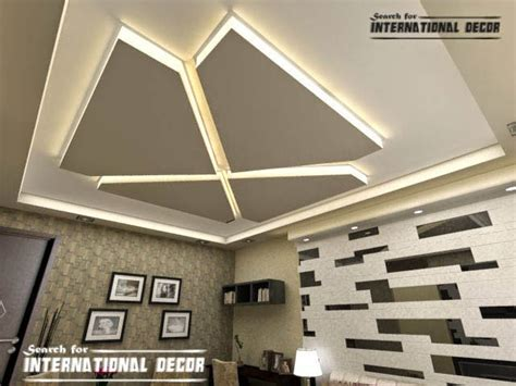 Ceiling Design Of Pop by Exclusive Catalog Of Pop Design Ceiling For Modern