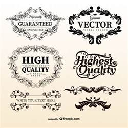 vintage sign templates free antique vectors photos and psd files free