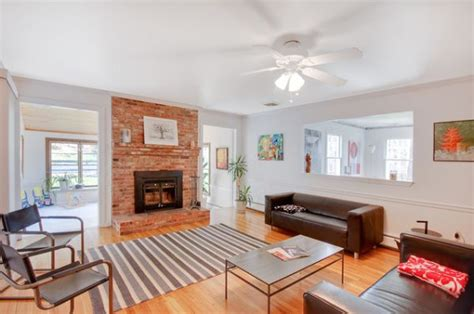 living room brick fireplace living room with brick fireplace bxjwjzxv decorating clear