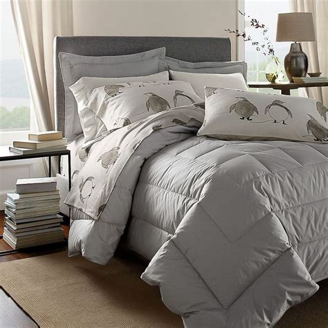storing down comforter best 20 the company store ideas on pinterest bed skirts