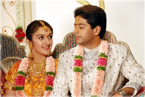 tamil actor sridevi vijayakumar why we still remember actor sridevi vijaykumar wedding