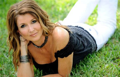 dixie carter dixie carter reportedly on her way out of tna bound for