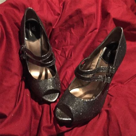 pewter colored heels 31 shoes beautiful pewter colored high heeled shoes