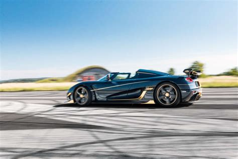 koenigsegg naraya wallpaper koenigsegg agera rs naraya unveiled photos