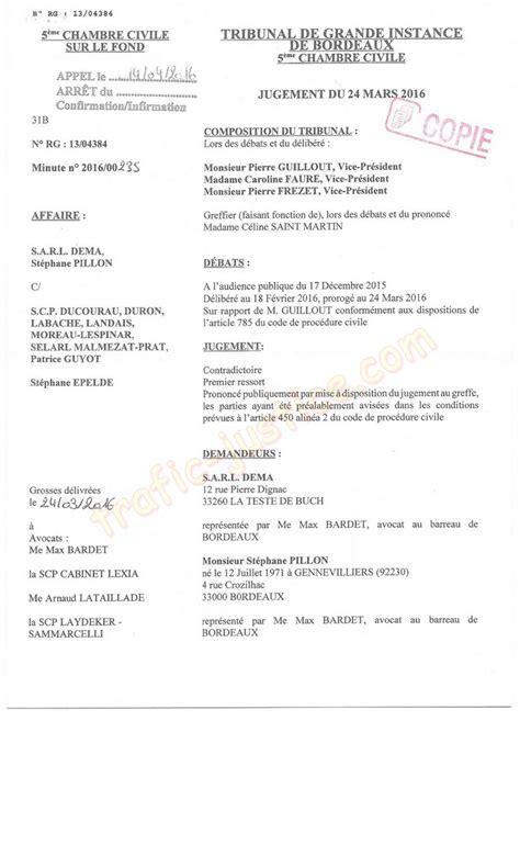 Bpo Resume Sles by Resume Model For Bpo 28 Images Model Resume Exles Bpo Resume Template 22 Free Sle Resume No