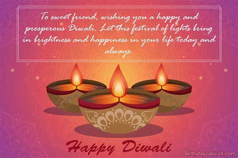 happy diwali  greeting card   editor