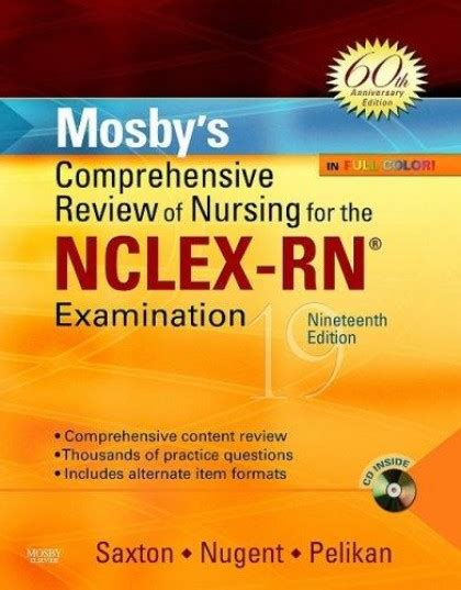 online tutorial for nclex examinations mastering arc gis list of chapter review questions