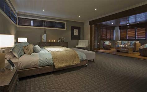 Parents Bedroom Design The Balcony Outdoor Room The Bedroom Parents Retreat Interior Design