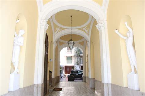 orari uffici postali catania centro uffici piazza verga catania uffici temporanei