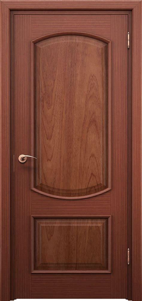 Eldorado Classic Style Doors Interior Doors Interior Door Manufacturer