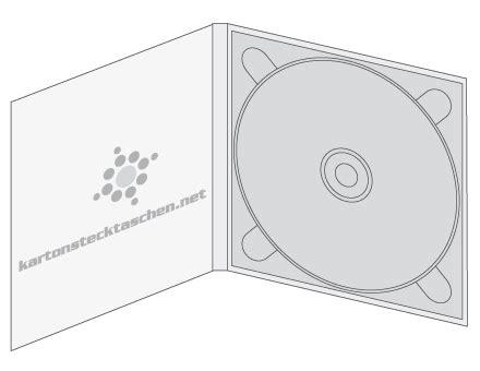 format einer cd hülle verpackung f 252 r cd dvd und blu ray