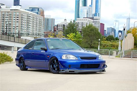 how to work on cars 1999 honda civic security system 1999 honda civic si adventure capitalism