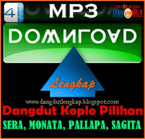download mp3 dangdut indonesia kategori lagu lagu dangdut koplo blog dangdut indonesia
