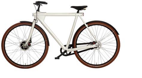 E Bike Hersteller Niederlande vanmoof 10 intelligentes e bike aus den niederlanden f 252 r