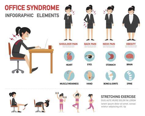 fare in ufficio formazione lifenergy fitness gli esercizi migliori da