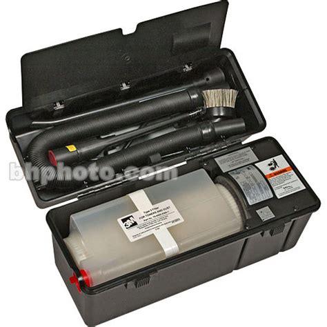 Vacuum Cleaner Di Electronic Solution 3m sv 497ajm electronic service vacuum 497ajm b h photo
