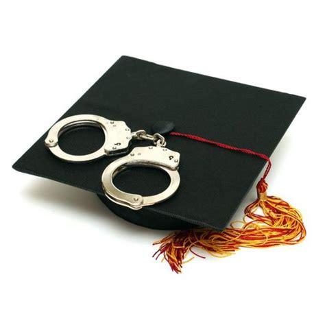 criminal justice in best criminal justice degrees criminal justice