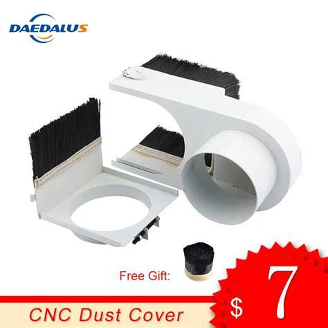 mmmmmm diameter dust collector dust cover brush