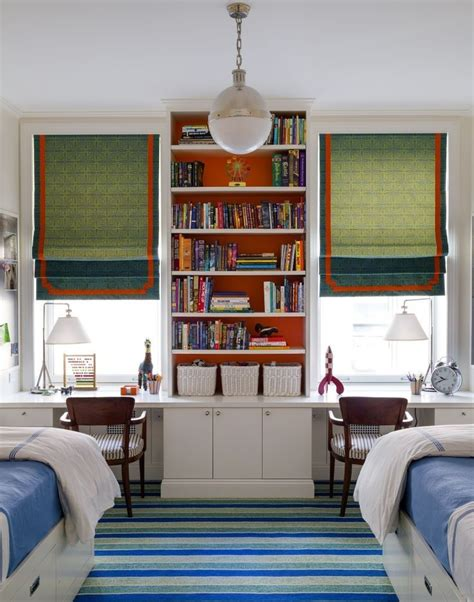Tilton Fenwick | pamela copeman 187 tilton fenwick fabrics for duralee