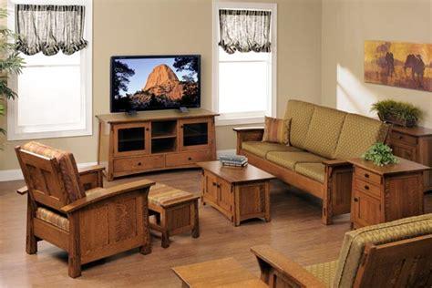 amish living room furniture living room sets living room bartolotta s amish way