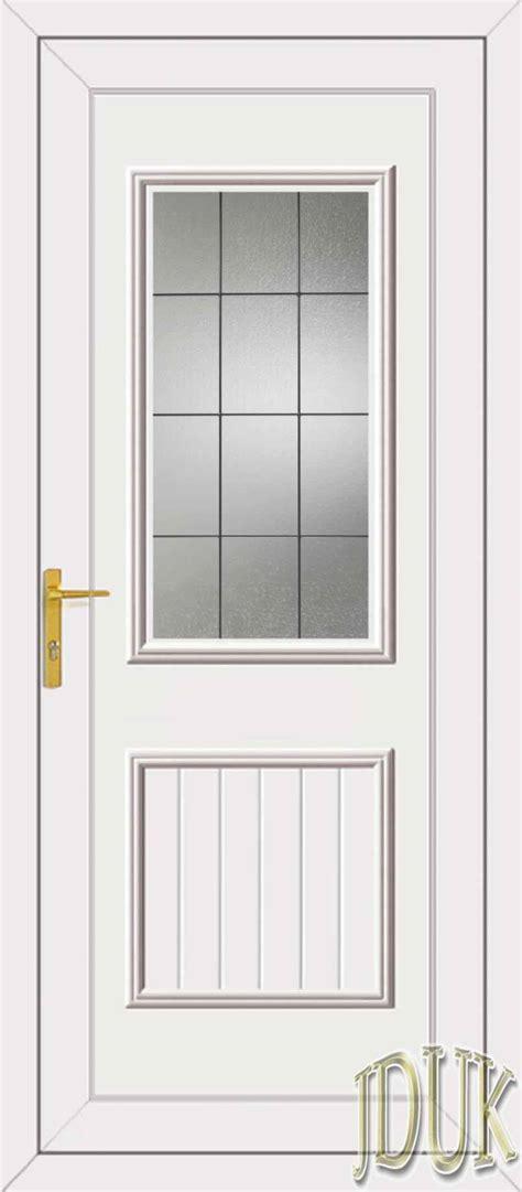 Glass Back Door Back Door Glass Clean Your Back Door Cleaning 365 May House Replacement Door Designs In St