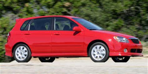 2006 Kia Spectra Price 2006 Kia Spectra Details On Prices Features Specs And
