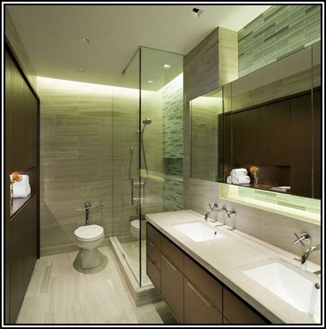 Paint Ideas For A Small Bedroom by Small Bathroom Ideas Photo Gallery Bathroom Home