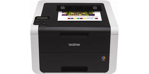 best color laser printer for mac 9to5toys last call apple steel band 19
