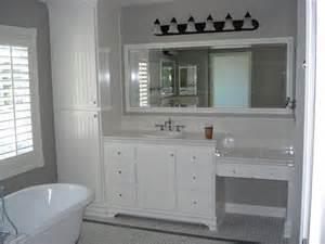 bathroom cabinets west coast cabinetswest coast cabinets