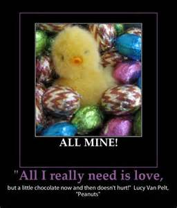 easter egg quotes best 20 funny easter quotes ideas on pinterest happy