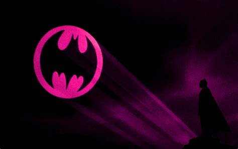 printable pink batman logo printable pink batman logo www imgkid com the image