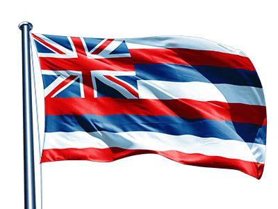 flags of the world hawaii epid 233 mia v 237 rusovej hepatit 237 dy a na havajsk 253 ch ostrovoch