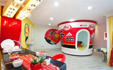 theme hotel what is 37 pictures of wacky theme love hotels getaways in korea