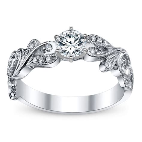 robbins brothers the engagement ring store jewelry in