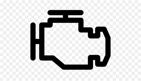 where to take car for check engine light car check engine light diesel engine computer icons car