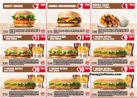 printable coupons for fast food restaurants 2015 fast food restaurant coupons 2017 2018 best cars reviews