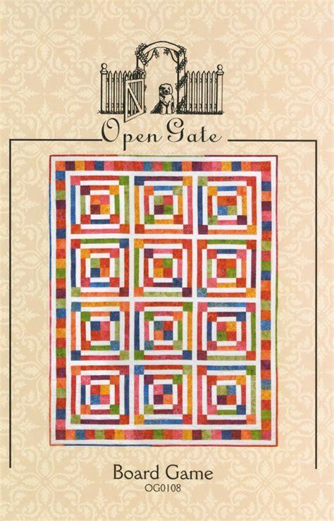 new pattern up board new patterns