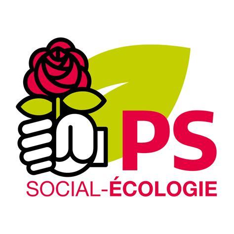 si鑒e parti socialiste parti socialiste wikip 233 dia