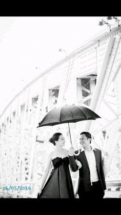 Wedding Prenup Concept by 1000 Images About Prenup Concepts On