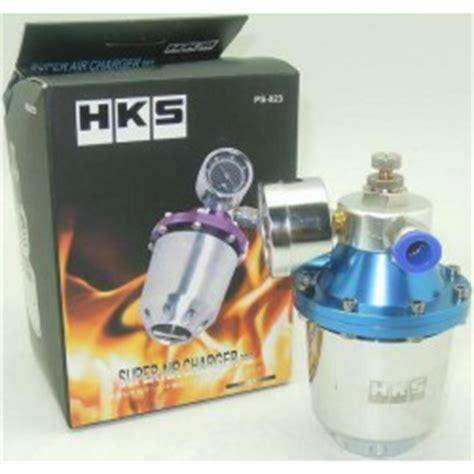 Hks Power Kompressor Meter Air Charger Besar Universal original hks power micro air kompressor compressor with meter made in japan 526 maxaudio my