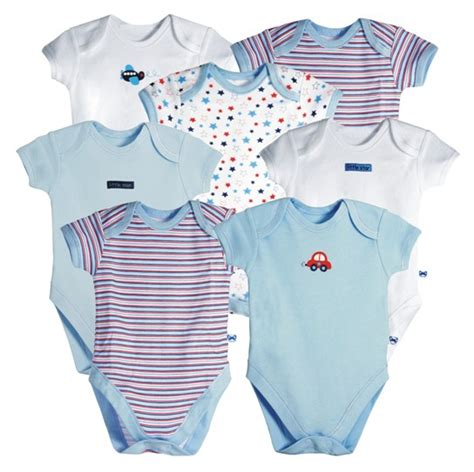 clothes for baby boy hip baby clothes 29 baby shower themes ideas clothes