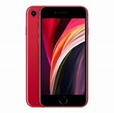 Image result for iPhone SE. Size: 161 x 160. Source: www.extra.com