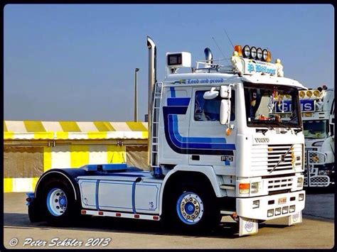 latest volvo truck 100 volvo latest truck american pie husband and