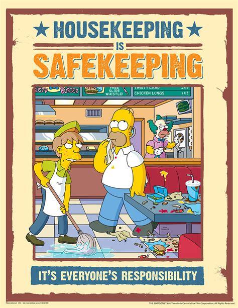 s safety posters safety posters safety and