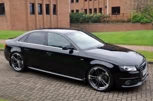 Audi A4 Rs Wheels New 20 Quot Veemann Vm1 Quattro Rs Alloy Wheels In Gunmetal