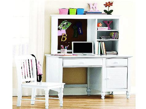 teenage desks teen desk chair white desks with hutch for teen girls