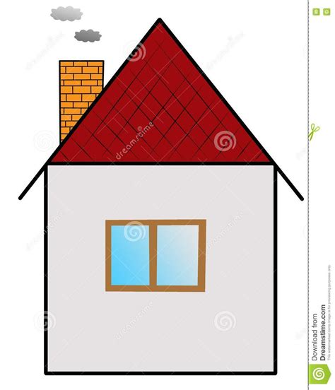 toonvectors cartoon houses pinterest cartoon house pin cartoon house in the wood hd wallpaper on pinterest