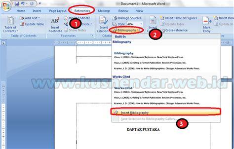cara membuat daftar pustaka yang diambil dari jurnal contoh daftar pustaka yang diambil dari buku contoh 36