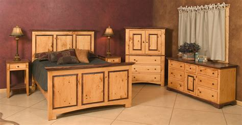 why we choose pine furniture yonohomedesign